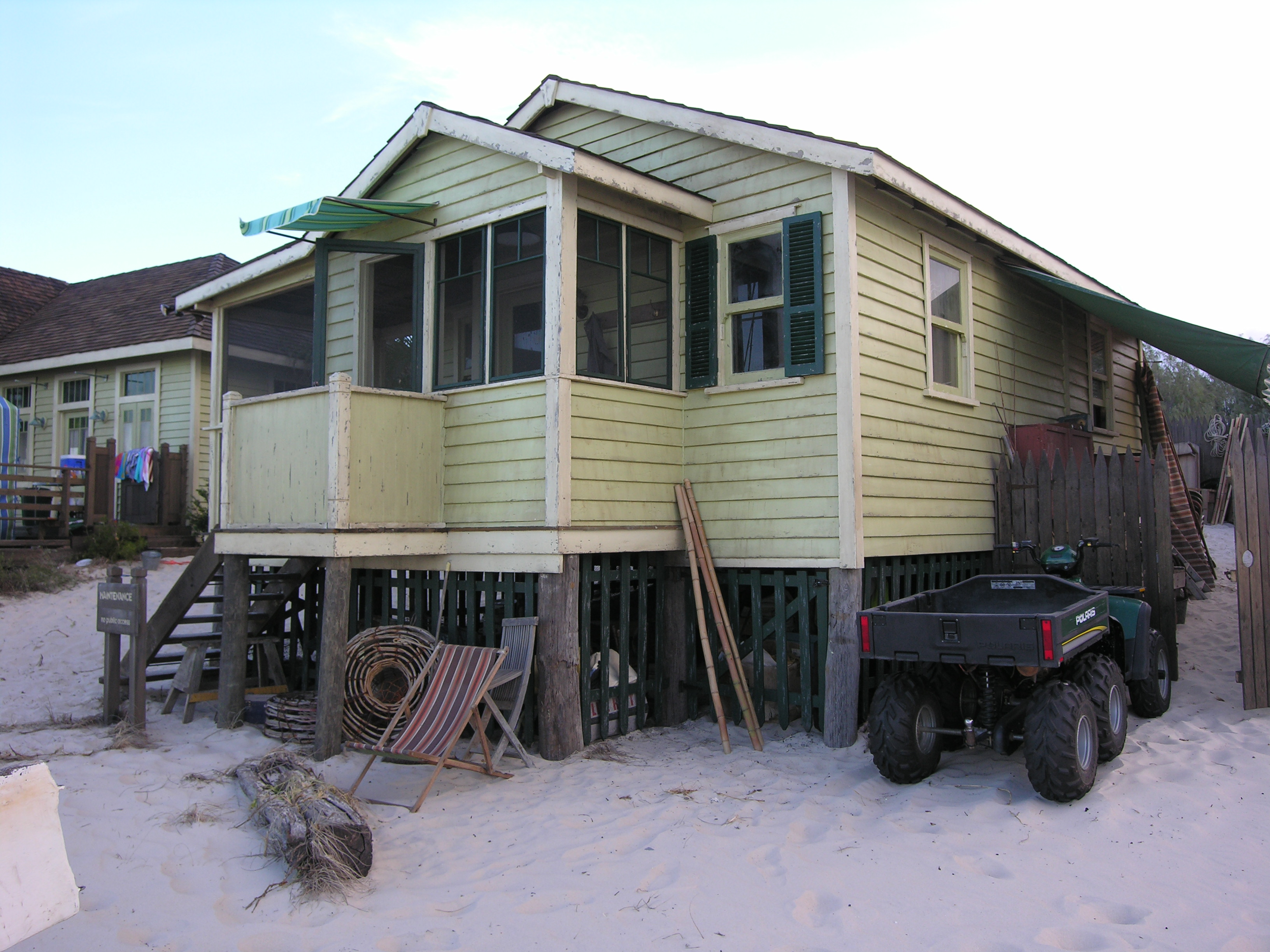 AQUAMARINE_BeachHouse