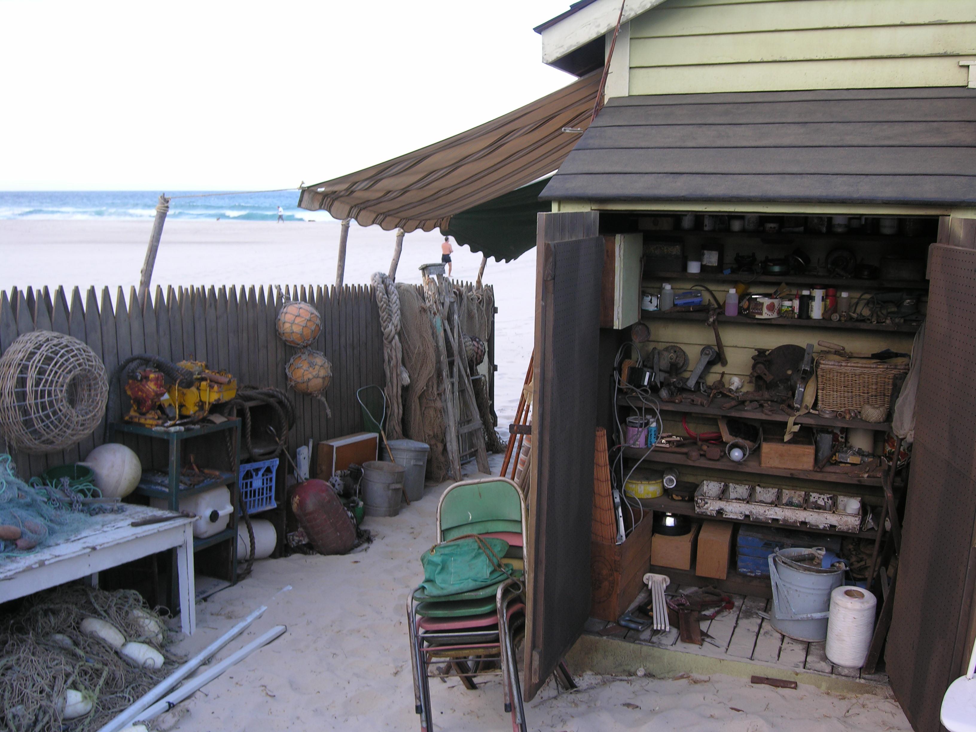 AQUAMARINE_BeachHouse3