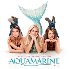 Aquamarine_poster2