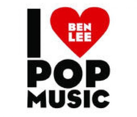 BEN LEE