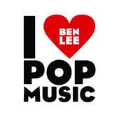 BENLEE_PopMusic