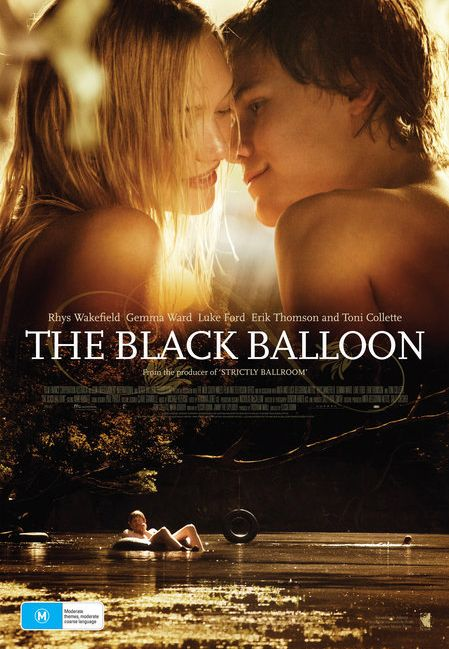 Black_Balloon_Poster