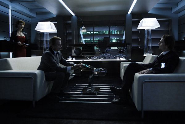 DayBreakers_SamNeill_Office