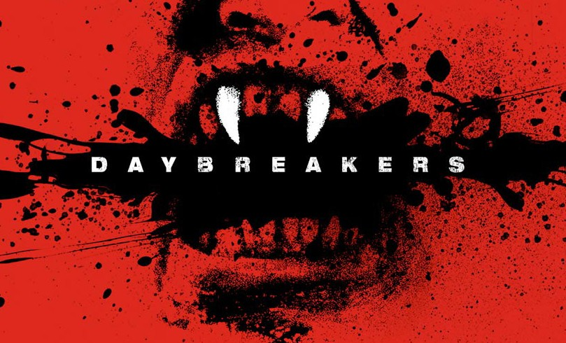 DayBreakers_teaserposter