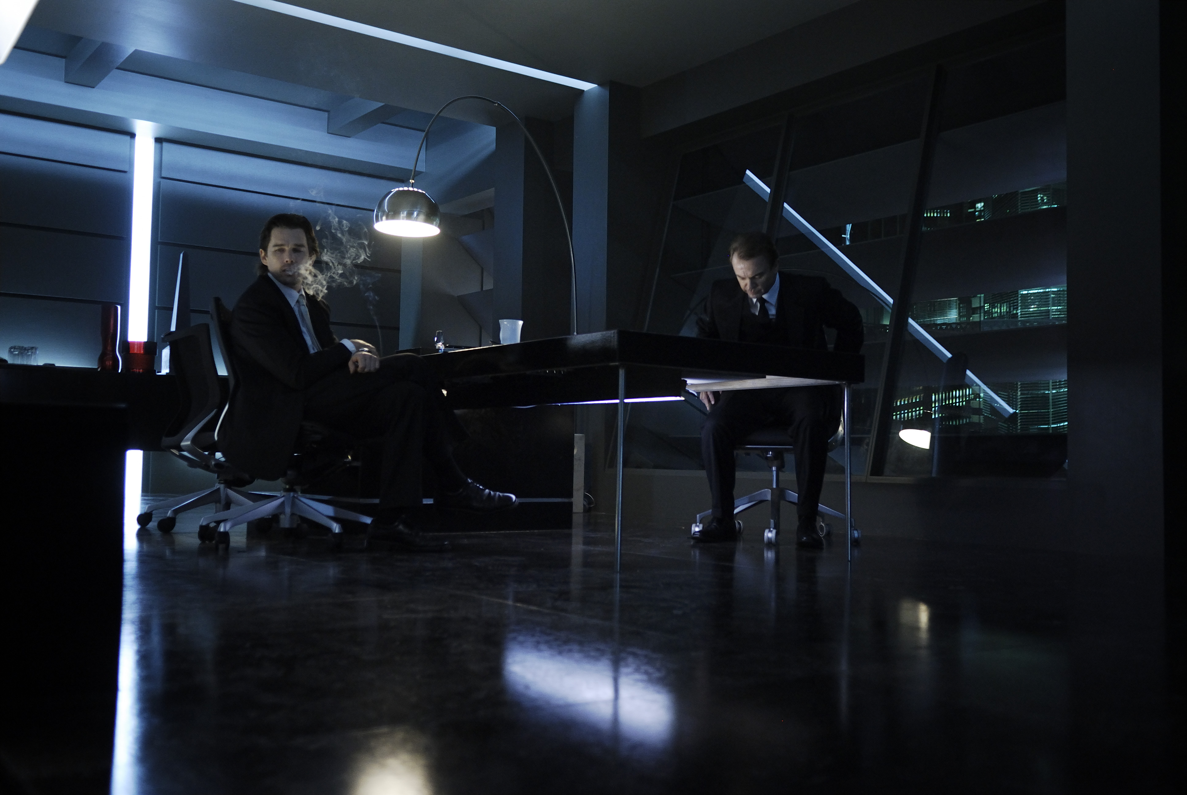Daybreakers_Office1