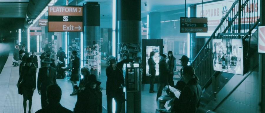 Daybreakers_Subway3