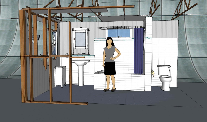 GETREADY_Bathroom_SU