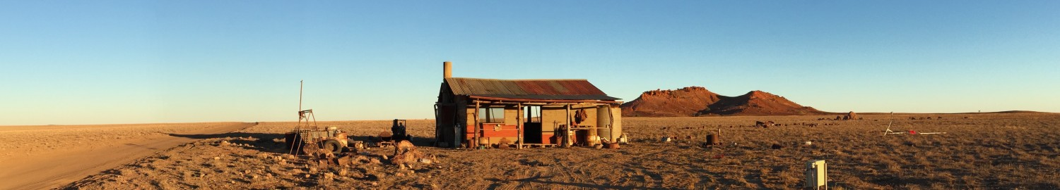 GOLDSTONE_Hut_Pano