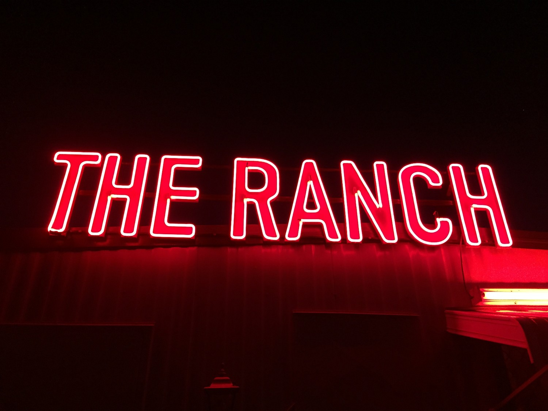 GOLDSTONE_RanchSign