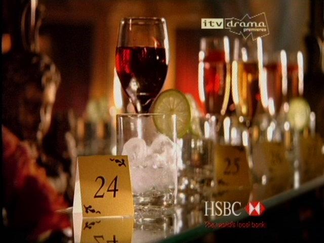 HSBC4