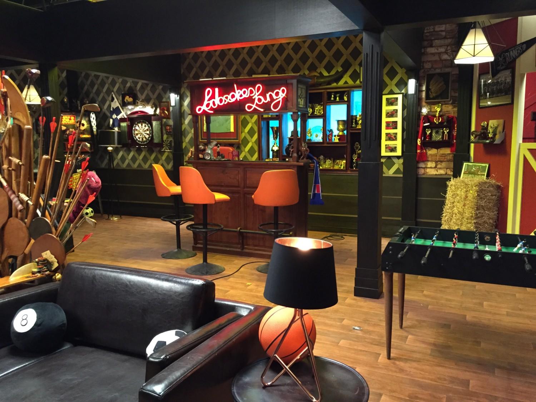 LADBROKES_Bar