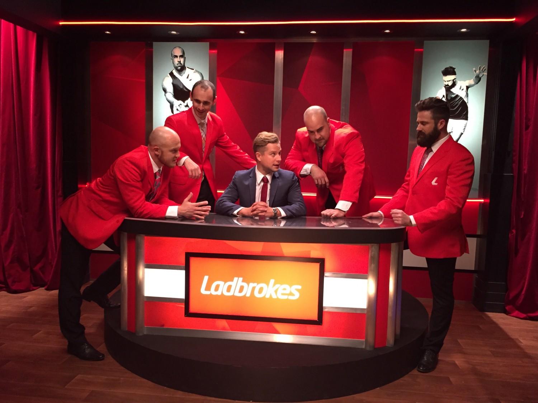 LADBROKES_Newsdesk_Lads