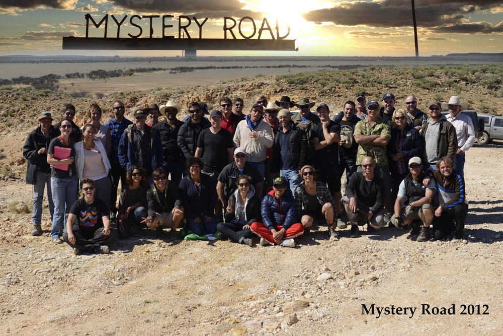 MYSTERYROAD_Crew