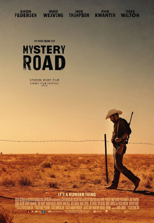 MYSTERYROAD_Poster