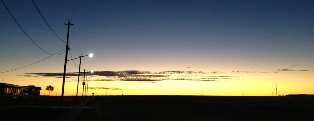 MYSTERYROAD_Sunset