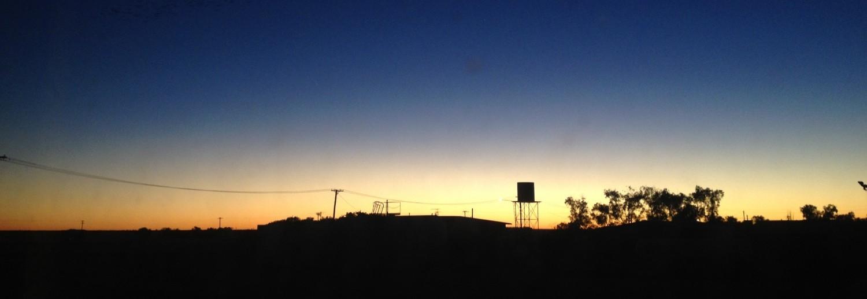 MYSTERYROAD_Sunset2