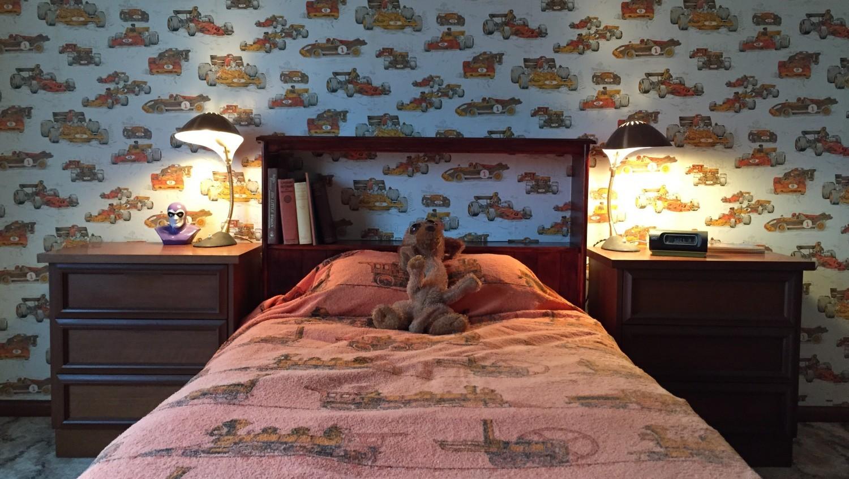 RICKETTSLANE_Bedroom