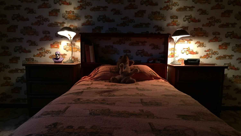 RICKETTSLANE_Bedroom2
