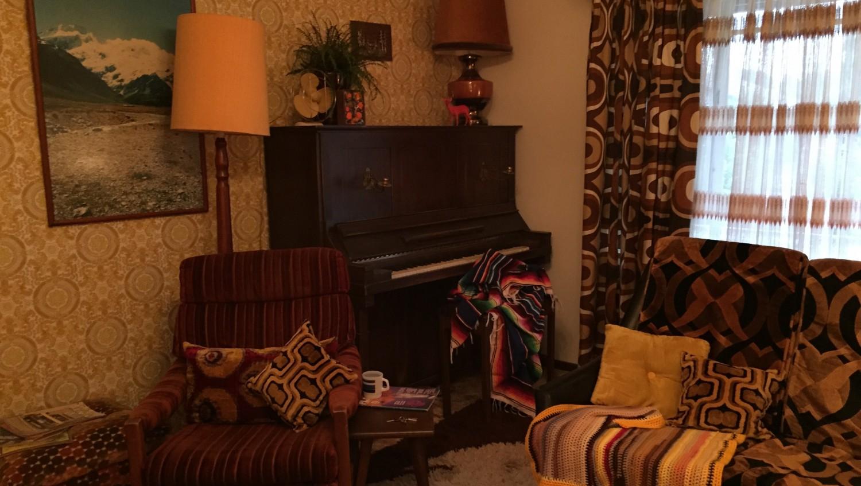 RICKETTSLANE_Lounge2