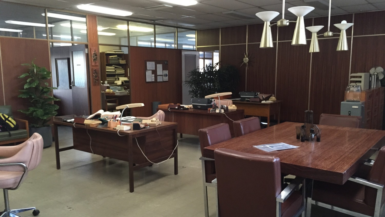 RICKETTSLANE_Office3