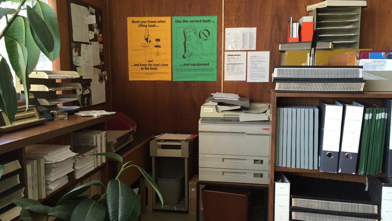 RICKETTSLANE_Photocopier