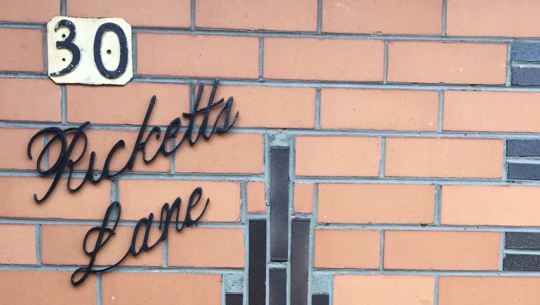 RICKETTSLANE_Sign2