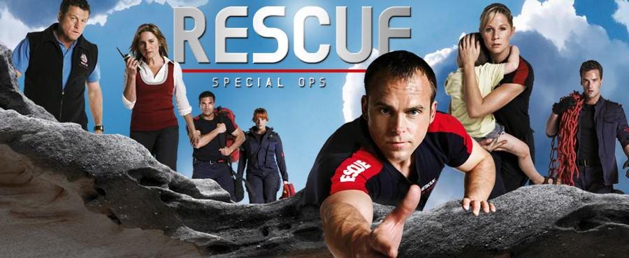 RescueSpecialOps_Poster