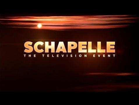 SCHAPELLE_Title
