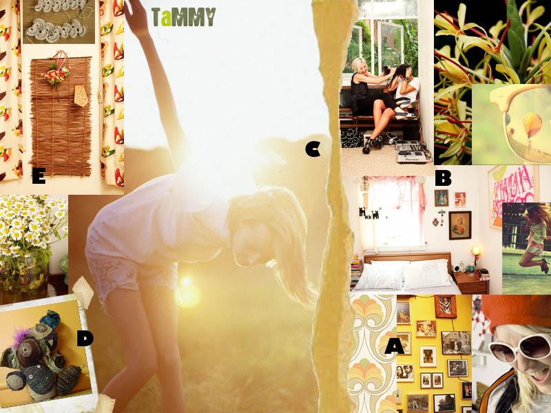 SLiDE_Concept_Tammy