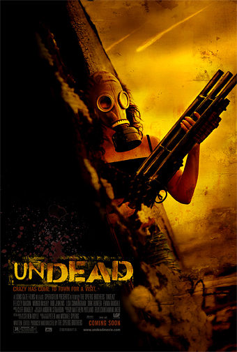 UNDEAD_Poster2