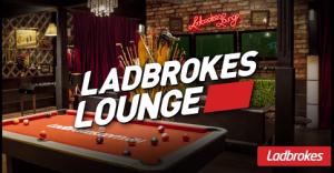 ladbrokes-lounge-300×156