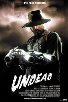 undead-poster
