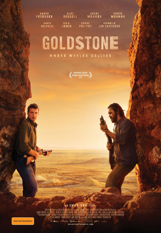 Goldstone_poster