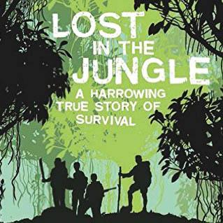 Jungle_Page