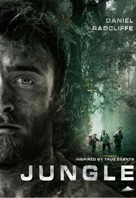 Jungle-Movie-Poster