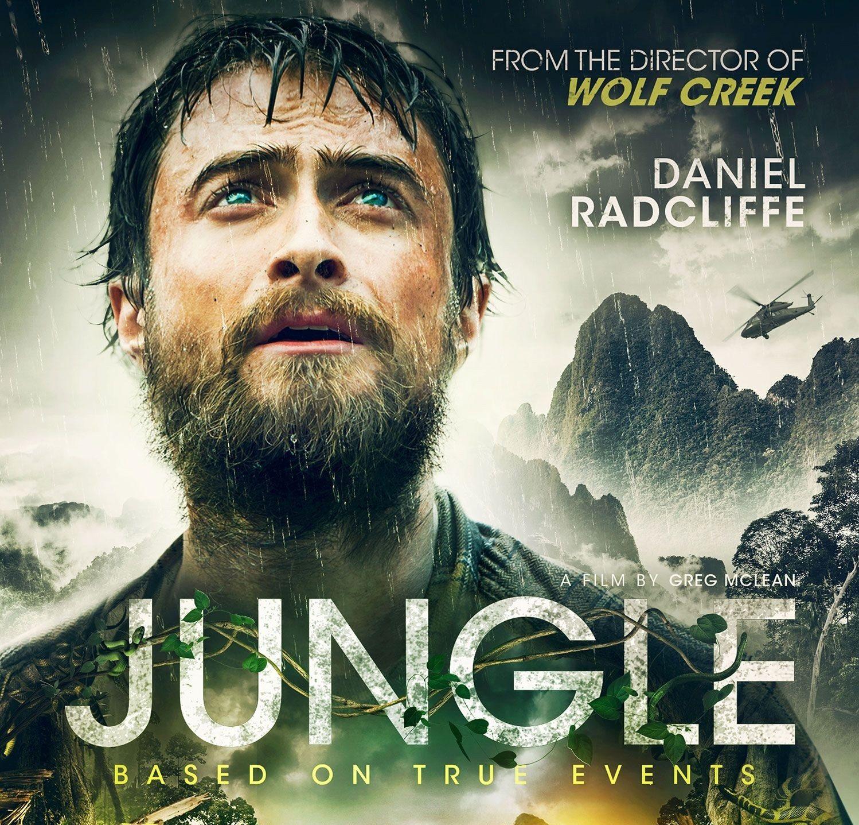 Jungle-UK-Poster