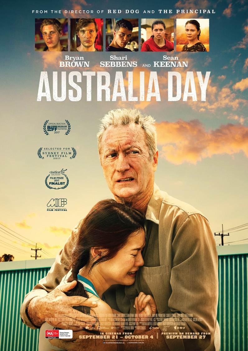 Australia-Day-movie-poster