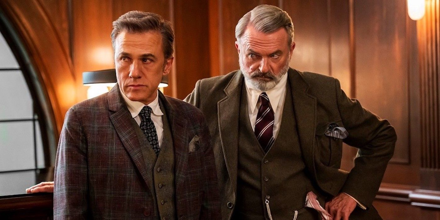 Christoph-Waltz-and-Sam-Neill-to-Star-in-The-Portable